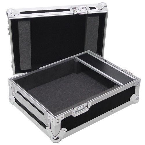 zomo cd player case pc 1000 lila g nstig online kaufen bei quickaudio. Black Bedroom Furniture Sets. Home Design Ideas