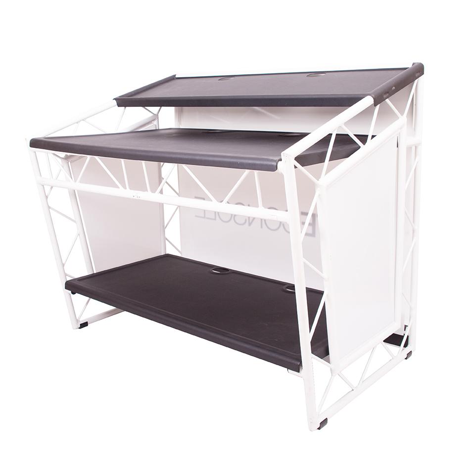 tisch gnstig kaufen cheap erregend couchtisch glas gnstig kaufen with baumwurzel tisch kaufen. Black Bedroom Furniture Sets. Home Design Ideas